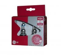 General Electric HB4 12V- 51W (P22d) Megalight Ultra +90%