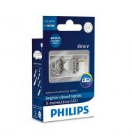 Philips X-tremeUltinon LED (W21W, 12795X1)