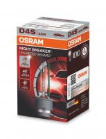 OSRAM XENARC NIGHT BREAKER UNLIMITED (D4S, 66440XNB)