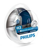 PHILIPS DIAMOND VISION (H3, 12336DVS2)
