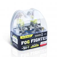 Avantech FOG FIGHTER H3 12V 55W (100W) 3000K