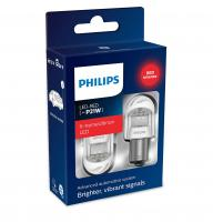 Philips X-tremeUltinon LED gen2 (P21W, 11498XURX2)
