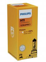 PHILIPS VISION (H11, 12362PRC1)