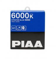 PIAA STRATOS BLUE (H1) HZ-205 (6000K) 55W
