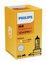 PHILIPS VISION (H4, 12342PRC1)