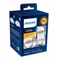 Philips X-tremeUltinon LED gen2 (WY21W, 11065XUAXM) + Smart Canbus