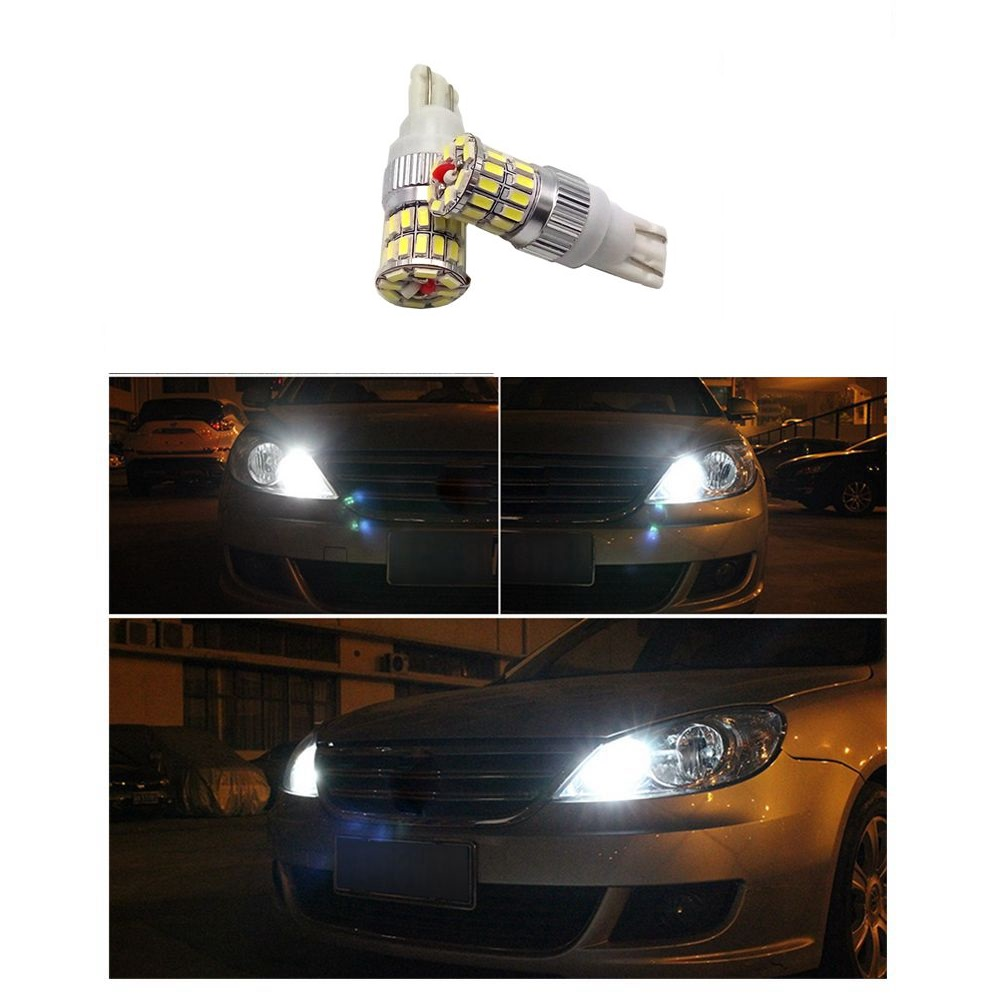 T10-3014-SMD-36-LED-Canbus-NO-Error-Car-Universal-White-Fog-Turn-Signal-Parking-Reverse.jpg