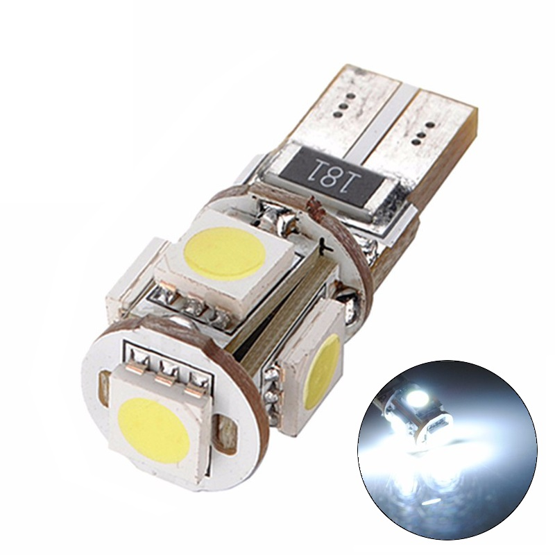41936-10-20-50-100pcs-canbus-t10-194-168-w5w-5050-5-led-smd-car-side-wedge-light-bulb-ot-eachine1.jpg