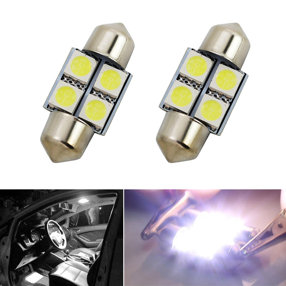 10pcs-Universal-white-5050-4-SMD-4-LED-Car-Panel-Festoon-Dome-Car-Bulb-C5W-211.jpg