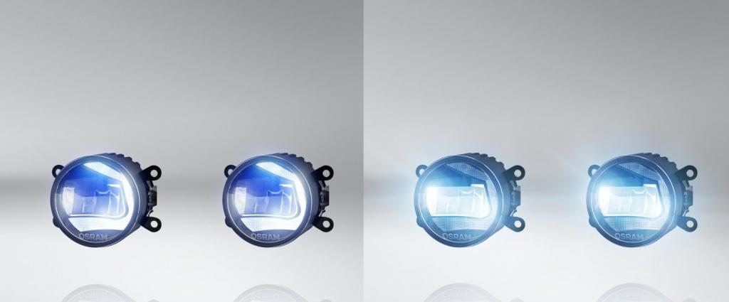 725586_LEDriving FOG V01 LEDFOG101 LEDFOG102.jpg
