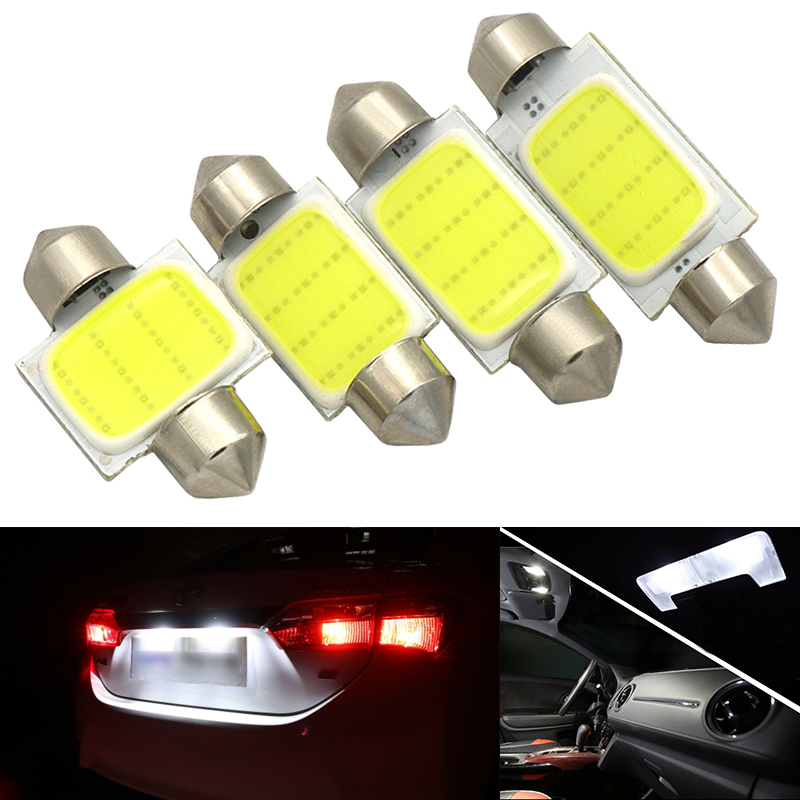 Car-styling-31mm-36mm-39mm-12V-Festoon-LED-Car-Bulb-Parking-CANBUS-C5W-COB-LED-SIZE.jpg
