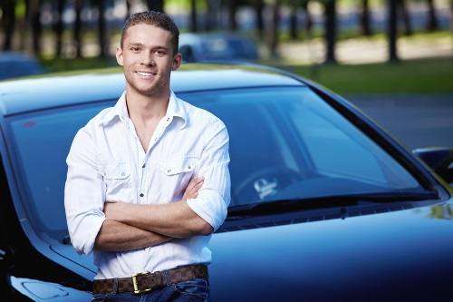 young-man-near-the-car.jpg