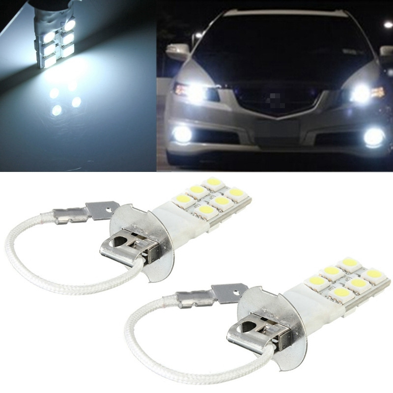 excellent-quality-h3-12-led-5050-smd-pure-white-car-auto-light-source-driving-fog-headlight-lamp-bulb-dc12v-2169.jpg
