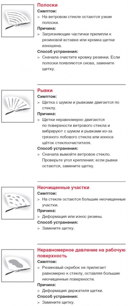 NEW-WB-Replacement-Signs-RU.jpg