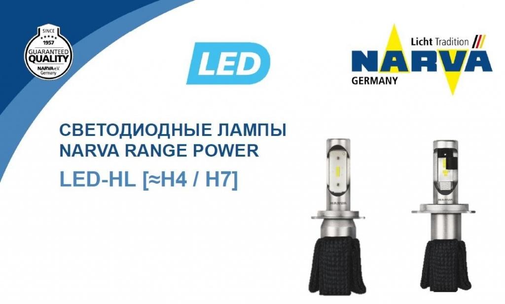 Картинки по запросу narva led h7