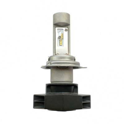Купить MTF Light H4 Night Assistant LED 5500K | Svetodiod96.ru