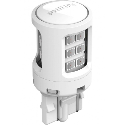 Купить Philips Ultinon LED (W21W, 11065ULRX2) | Svetodiod96.ru
