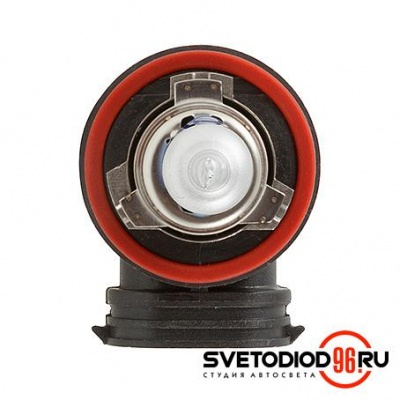 Купить MTF Light H8 12V 35W Vanadium 5000К | Svetodiod96.ru