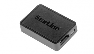 Купить Сигнализация Starline E96 BT 2CAN+2LIN | Svetodiod96.ru