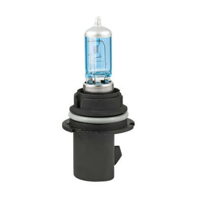 Купить MTF Light HB5 9007 12V 65/55W Vanadium 5000К | Svetodiod96.ru